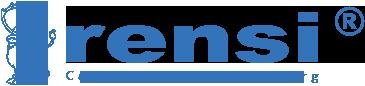Logo Carl Geo. Heise - rensi